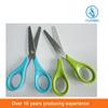 Free Sample Online Office Supply Office Scissors Sizes