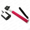 Selfie Stick Monopod Extendable Bluetooth Self-Portrait for iphone 6