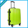 Colorful tripp suitcase folding tripp suitcase