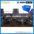 Preços das máquinas de lavar industrial cesta volume de negócios máquina de lavar roupa