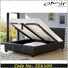 furniture on line dubai bed furniture