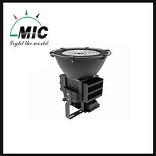 MIC high lumen 200w led flood light bar stage lights shenzhen supplier