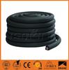 Heat Shrink Foam Rubber Pipe Insulation
