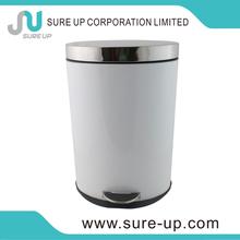 Life style plastic pail color code(DSUD005P)
