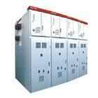KYN61-40.5 switchgear