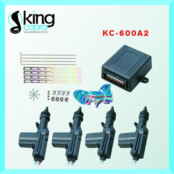 Corolla Door Lock Actuator Power Door Lock Actuator