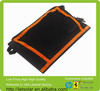 hot sell 7W bag pack solar,solar bicycle charger bag,without battery insidefrom Letsolar SP2