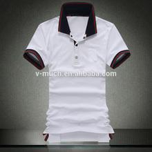 New arrival men's polo shirt men short sleeve t-shirt www hot sex com