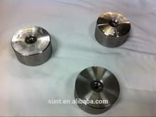 High quality & High precision tungsten carbide die