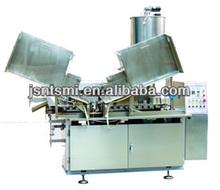 toothpaste Filling Machine manufacturer