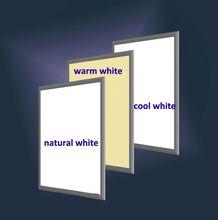Factory Price Customized Led Panel Light 600 600 mini solar panel for led light