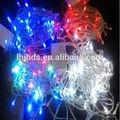 Weihnachten dekoration led-string-licht