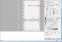 Acro RIP 8.2, latest acroRIP software, suitable for DTG printer and tshirt printing machine, convenient operation!