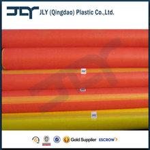 Green 160gsm tarpaulin PE material pe tarpaulin in roll