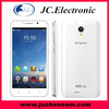 Famous brand ZOPO cell phone 5inch IPS 960*540 android4.4 quad core cell phone 4G LTE FDD zp320 cell phone