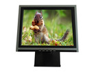15 inch touch screen monitor / usb multi touch monitor