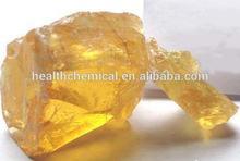 Gum Rosin (Colophony) | Rubber raw material | 8050-09-7 - Foreverest