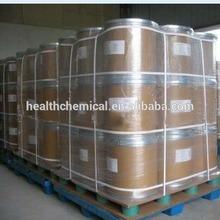 Dimethomorph 90g/kg + Mancozeb 600g/kg WP - chemicals