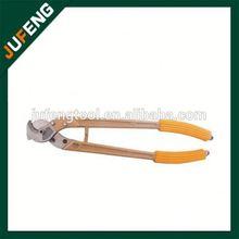 cleaver pen cp-2795