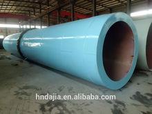 Magnesium Production Line/Magnesium Herizon Kiln