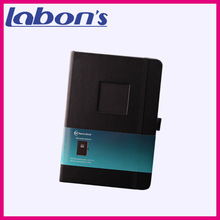 notebook inner page blank cheap wholesales