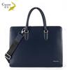 Honest price nice brand bueno designer hard leather handbag