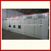 electrical distribution box/cabinet/panel low voltage 220/380/415V OEM available