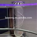 Contemporáneo de cristal de iluminación productos& moderno de cristal de iluminación para el hogar& de fantasía de cristal de iluminación led