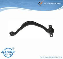 Lower Control Arm/Auto parts Control Arm/High Quality Control Arm For Mitsubishi Galant OEM:MR162581/MR132582