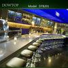 Modern customized sushi bar bar counter