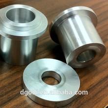 automotive spare parts, chinese auto spare parts, cnc lathe parts