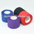 Sport Tape EXTRA Sticky Kinesiology Movement Adhesive Tape (Rock Climbing Running Sport Injury