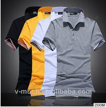 New arrival men's polo shirt men short sleeve t-shirt sex xxl 3d