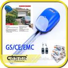 auto car door opener with remote control CASAR600/CASAR800