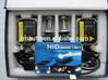 HOT hid conversion kit H4 HL H4-3