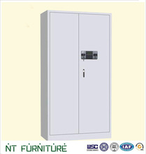 KD office file and wardrobe cabinet/stainless steel filing cabinet