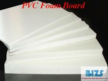 16mm 1.56X3.05m Price of pvc foam board,PVC Sheet Black,PVC Sheet