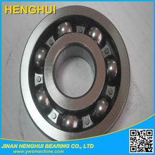 2014 High quality hot sale 628 6208 6218 6228 deep groove ball bearing