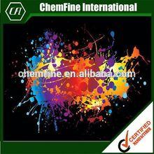 40% basic rhodamine liquid producer