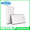 2014 new 7 inch android tablet pc MTK8127 Cortex 1.3 Ghz Android 4.4 kitkat IPS display 1024x600pixels, with GPS, BT, FM, HDMI