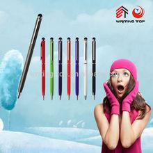 2014 good quality german school supplies pen