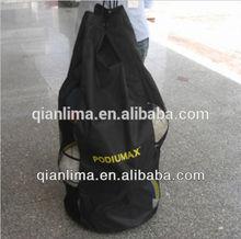 basketball carrying bag