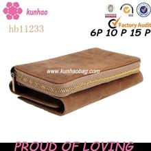 mobile phone wallet case