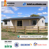 modular house manufacturer