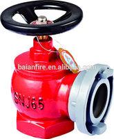 water fire valves water indoor fire hydrants