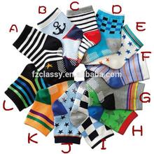 Bambini e del bambino non- calze antiscivolo bambini calzini del bambino calze antiscivolo