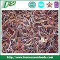 produits chinois indien gros champignons noirs