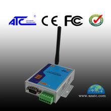 1KM Wireless Transmitter(ATC-873-S2)