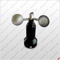 sensor de velocidad del viento / stroboscop