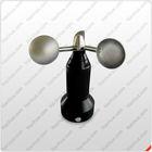 wind speed sensor/stroboscop